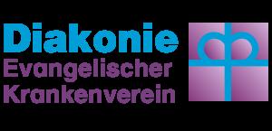 Evangelische Kranken- und Altenpflege Gunzenhausen gemeinnützige GmbH
